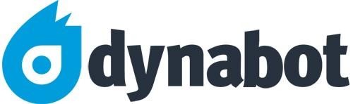 DynaBot